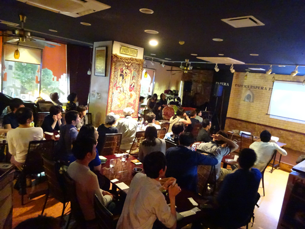 20150704blog_05