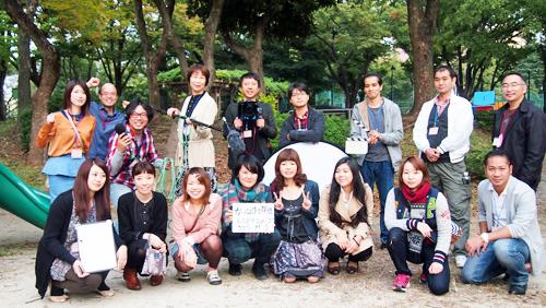 nagoya20131102_001