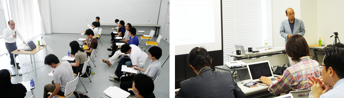 top_seminar